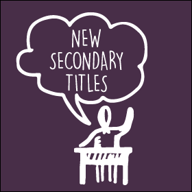 Secondary Titles